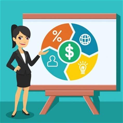 Women Empowerment in Business - Scribd
